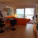 appartement_guerande_1