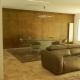appartement_la_baule_1